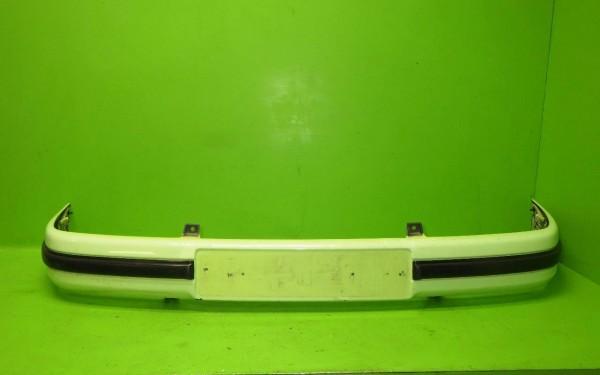 Stoßfänger vorne - SEAT IBIZA II (6K1) 1.4 i 6K0807221