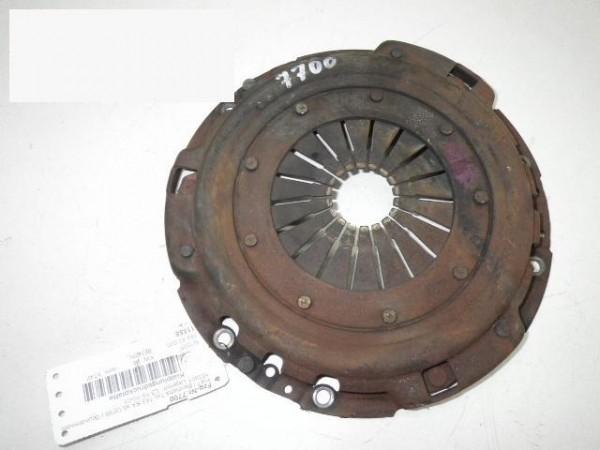 Kupplungsdruckplatte - FIAT BARCHETTA (183) 1.8 16V