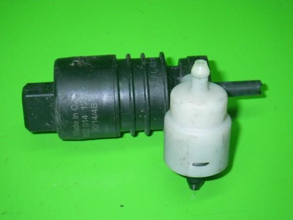 Pumpe Scheibenwaschanlage - OPEL CORSA C (X01) 1.0 (F08, F68) 1450185