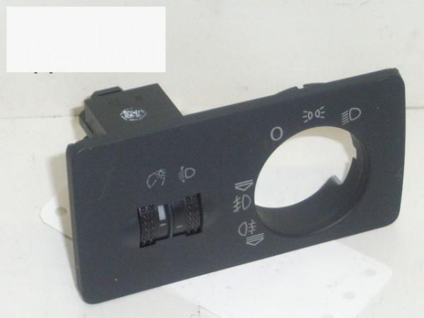 Schalter Leuchtweitenregler - SKODA FABIA I Combi (6Y5) 1.4 16V