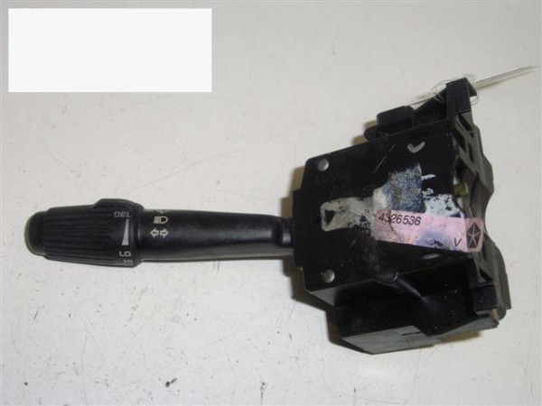 Blinkersoloschalter - CHRYSLER VOYAGER II (ES) 2.5 TD 4326536