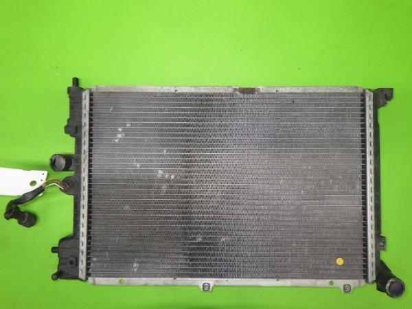 Wasserkühler - OPEL VECTRA A (86_, 87_) 1.7 TD 1906584