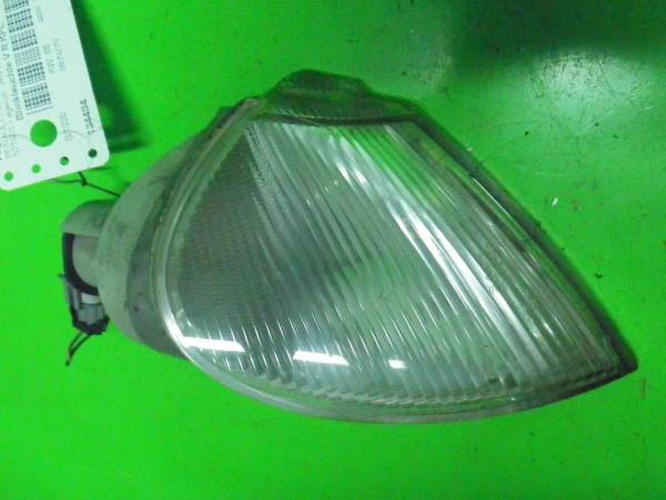 Blinkleuchte vorne rechts komplett - RENAULT LAGUNA I (B56_, 556_) 1.8 (B56A/B)