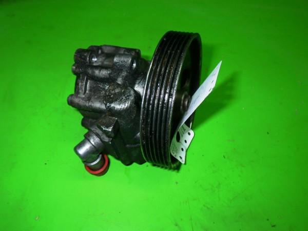 Pumpe Servolenkung - CITROEN C5 I Break (DE_) 2.0 16V (DERFNF, DERFNC, RERFNC) 963608