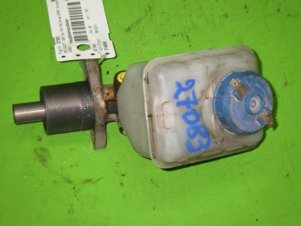 Hauptbremszylinder - PEUGEOT 309 II (3C, 3A) 1.4
