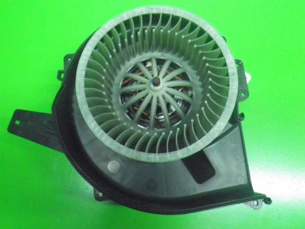 Gebläsemotor - VW FOX (5Z1, 5Z3) 1.2 6Q1819015C