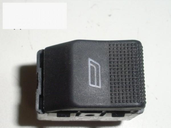 Schalter Fensterheber Tür hinten rechts - AUDI (NSU) A4 (8D2, B5) 1.8 4D0959