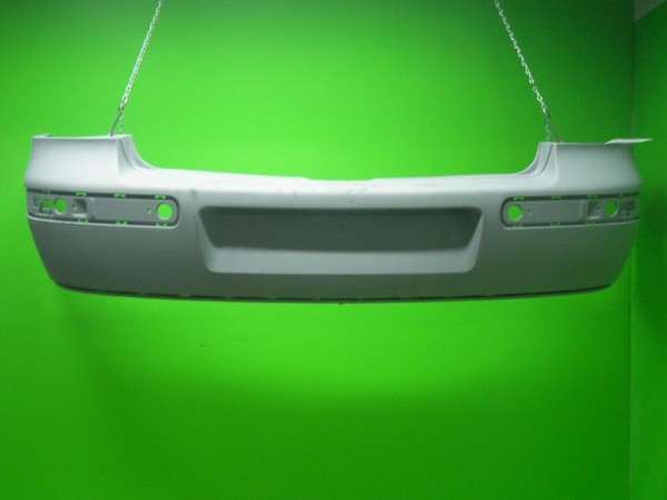 Stoßfänger hinten - VW GOLF IV (1J1) 1.9 TDI 1J6807421D