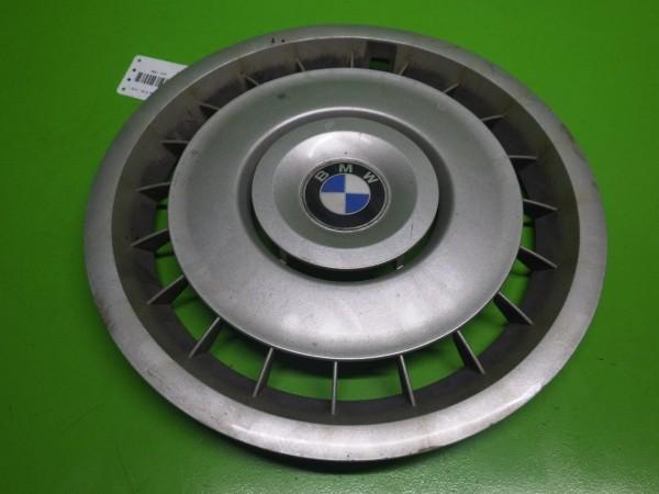 Radvollblende hinten links - BMW 3 (E36) 316 i 36.13-1181532