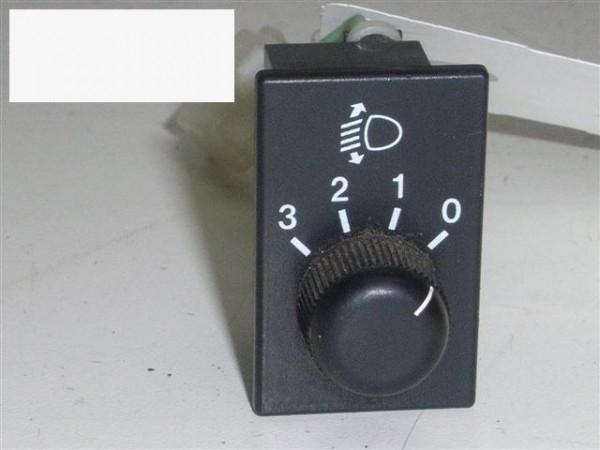 Schalter Leuchtweitenregler - SUZUKI ALTO III (EF) 1.0