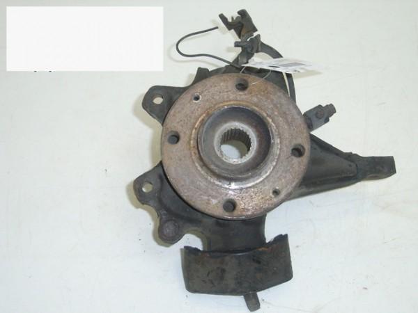 Radnabe vorne links - PEUGEOT 405 II (4B) 1.9 D