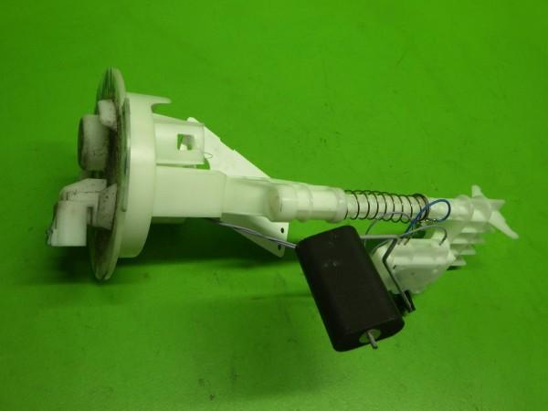 Geber Kraftstoffanzeige - OPEL INSIGNIA A (G09) 2.8 V6 Turbo 4x4 (68) 15776397
