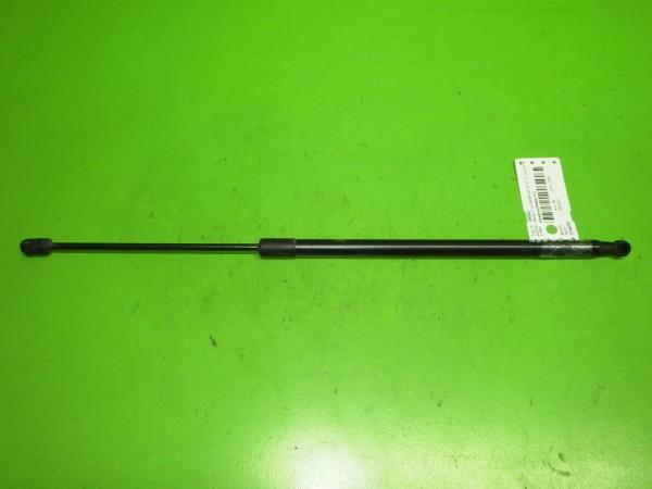 Gasdruckfeder hinten links - MAZDA 3 (BM, BN) 2.0 BJT6-63620-A