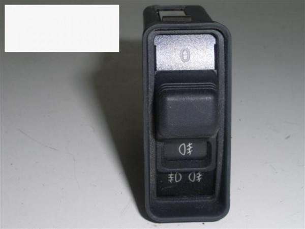 Schalter Nebelscheinwerfer - BMW 5 (E34) 525 i 1384007