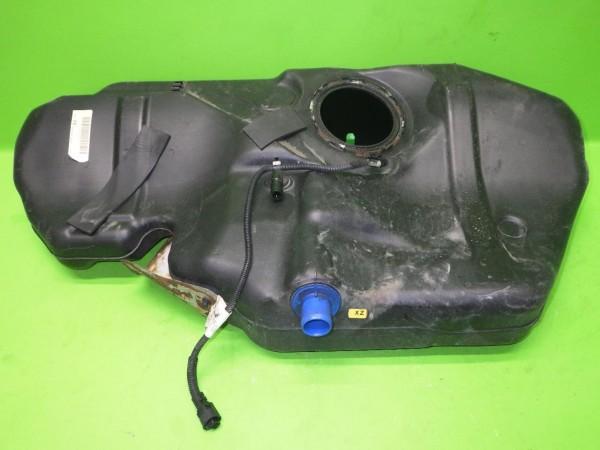 Kraftstoffbehälter - OPEL ASTRA H TwinTop (A04) 1.9 CDTi (L67) 13224309/310