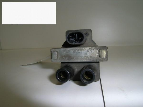 Zündspule Zyl 3+4 - FIAT PANDA (141_) 1000 i.e. Cat BAE800AK
