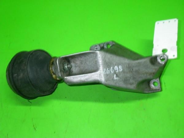 Motoraufhängung links - AUDI (NSU) A4 (8D2, B5) 1.8 T 8D0199307L