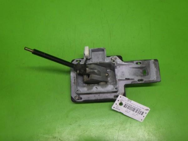 Schalthebel Automatikgetriebe - LAND ROVER RANGE ROVER II (LP_) 4.6 4x4