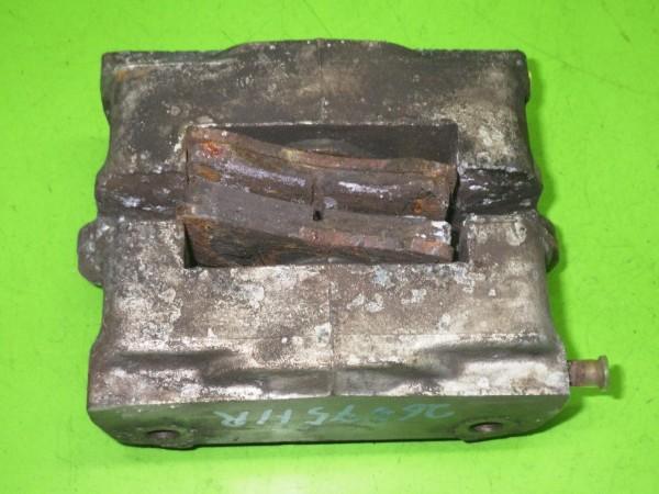Bremssattel hinten rechts - CITROEN XANTIA Break (X2) 1.8 i 16V 4400F6