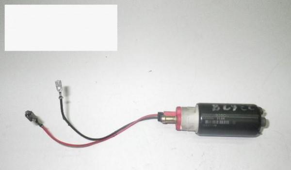 Kraftstoffpumpe - FORD FIESTA V (JH_, JD_) 1.3 2S6U9350A1A