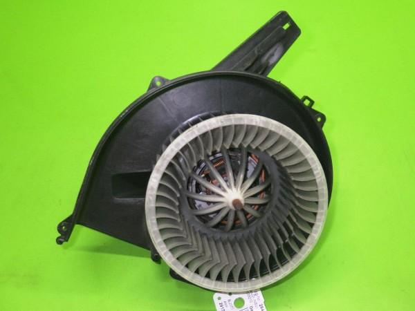 Gebläsemotor - AUDI (NSU) A2 (8Z0) 1.4 TDI 6Q1820015H