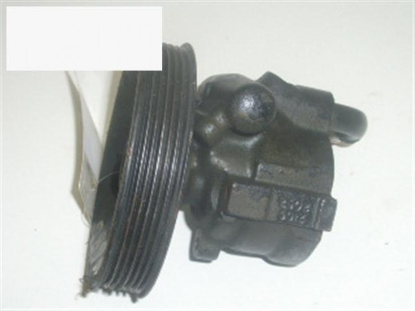 Pumpe Servolenkung komplett - OPEL OMEGA B (25_, 26_, 27_) 2.0 16V 90473168