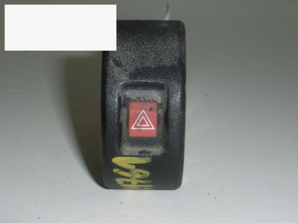 Schalter Warnblinkanlage - OPEL ASTRA G Caravan (F35_) 1.6 16V 09131728