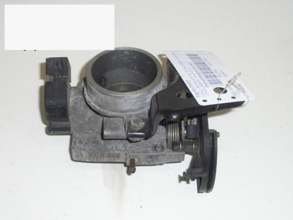 Drosselklappenstutzen - FORD SCORPIO II Kombi (GNR, GGR) 2.3 i 16V 96XF-CA