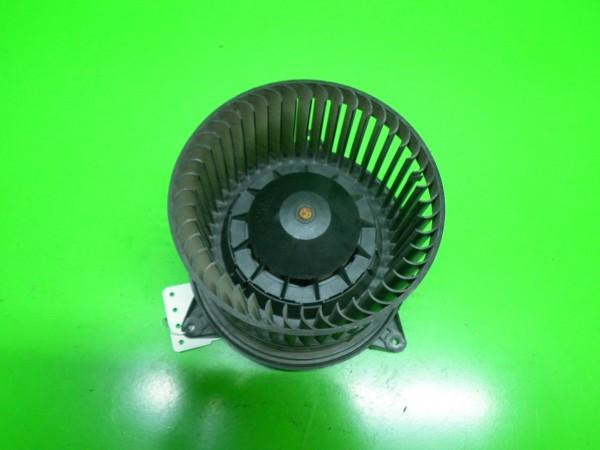 Gebläsemotor - FORD MONDEO III (B5Y) 2.0 16V 1S7H18456AC