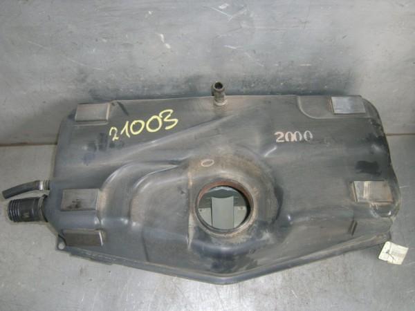 Kraftstoffbehälter - ALFA ROMEO SPIDER (916S_) 1.8 16V (916S3)
