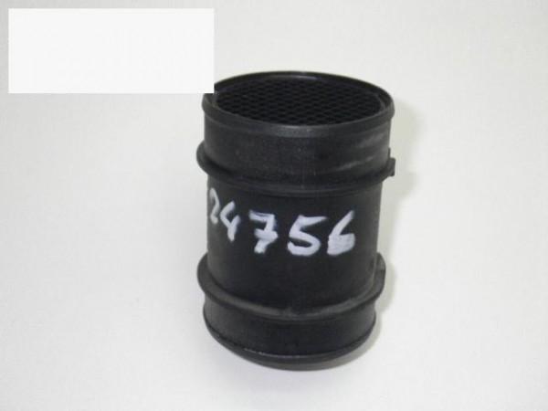 Luftmassenmesser - ALFA ROMEO 156 Sportwagon (932) 1.6 16V T.SPARK. (932A4 281002309