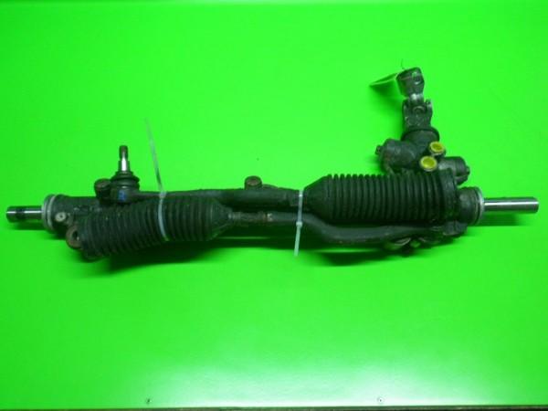 Lenkgetriebe - MERCEDES-BENZ A-KLASSE (W168) A 160 (168.033, 168.133) A1684610601