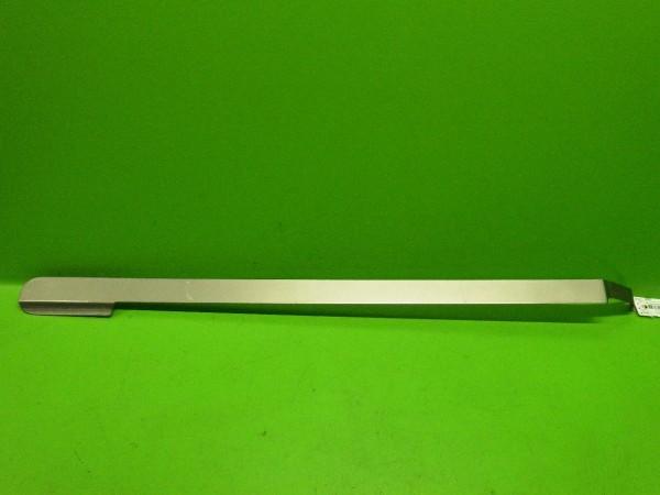 Zierleiste Seitenwand Mitte rechts - OPEL VIVARO B Combi (X82) 1.6 CDTI (06) 93451660