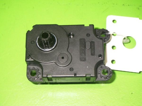 Stellmotor Lüftung - OPEL ASTRA K (B16) 1.6 CDTi (68) DA646001