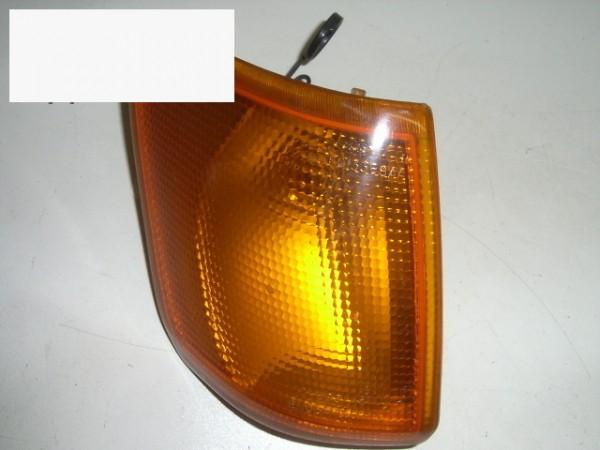 Blinkleuchte vorne rechts komplett - FORD FIESTA III (GFJ) 1.3