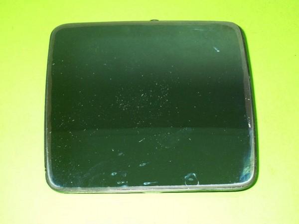 Außenspiegelglas rechts - MERCEDES-BENZ 190 (W201) E 2.0