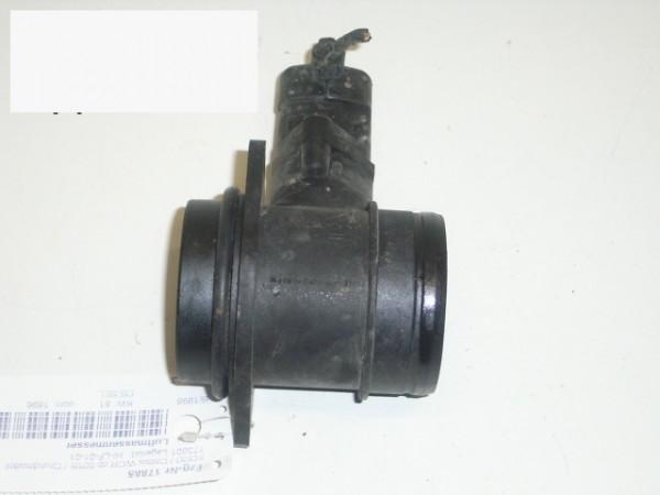 Luftmassenmesser - FORD GALAXY (WGR) 1.9 TDI 0280217121