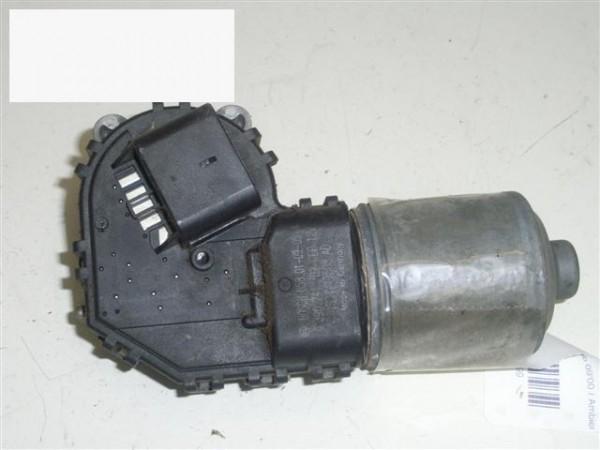 Wischermotor vorne - FORD MONDEO III (B5Y) 2.0 16V 0390241702