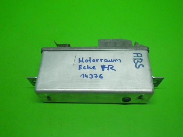 Steuergerät ABS - BMW 5 (E34) 535 i 0265100045