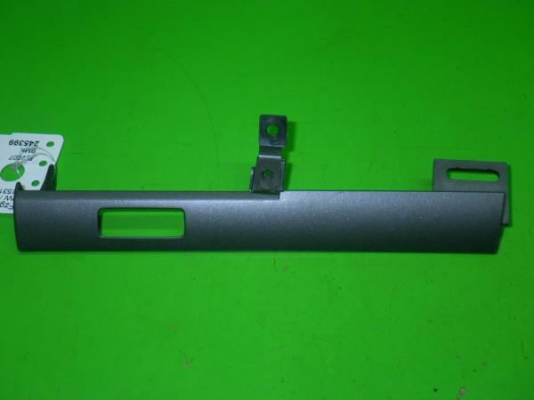 Armaturenbrettverkleidung rechts - VW PHAETON (3D_) 3.0 V6 TDI 4motion 3D1858335D