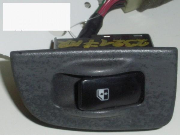 Schalter Fensterheber Tür hinten rechts - KIA CLARUS (K9A) 2.0 i 16V