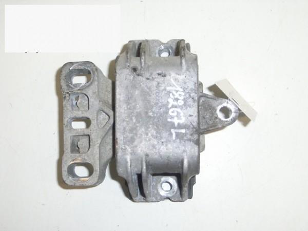 Motoraufhängung links - VW BORA Variant (1J6) 1.9 TDI 1J0199555