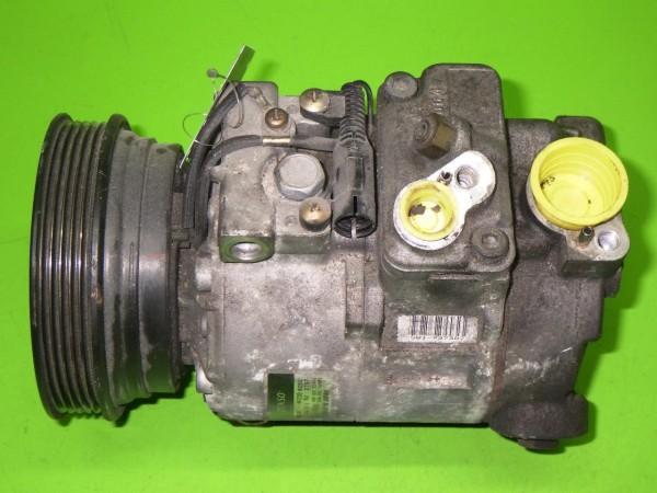 Kompressor Klima - ROVER 75 (RJ) 1.8 7SB16C