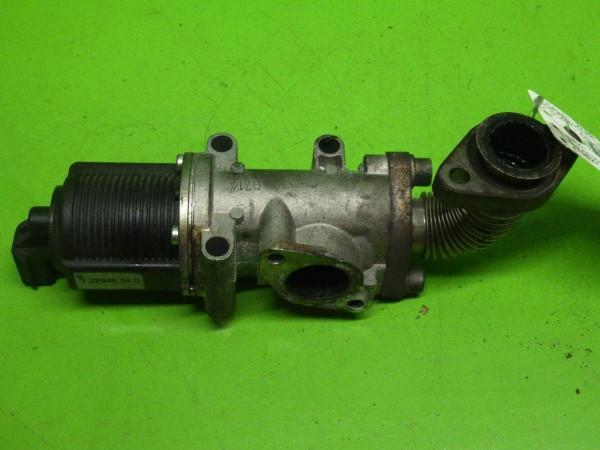 Abgasrückführventil - ALFA ROMEO 156 Sportwagon (932) 2.4 JTD (932B1B__) 7.22946.34.0