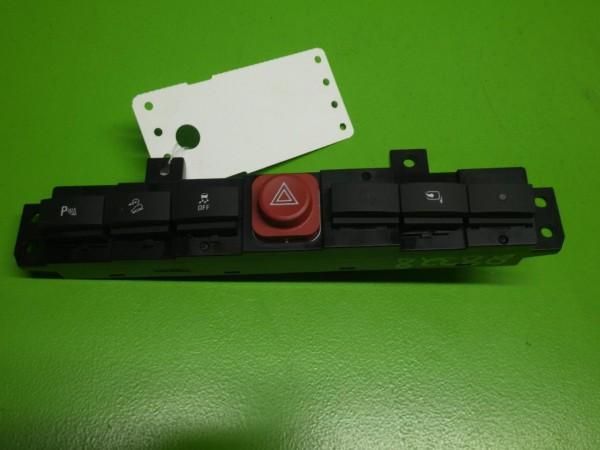 Schalter Warnblinkanlage - OPEL ANTARA 2.2 CDTi 4x4 20785510