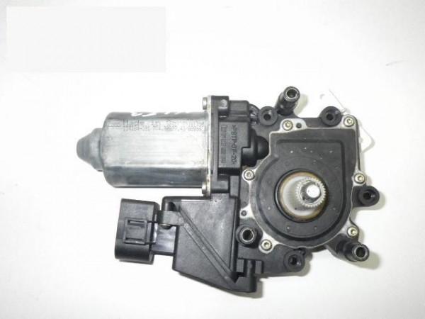 Motor Fensterheber Tür vorne rechts - AUDI (NSU) A4 (8D2, B5) 1.6 8D0959802D