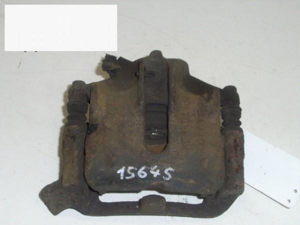 Bremssattel vorne rechts - RENAULT LAGUNA I (B56_, 556_) 1.8 (B56S/T/0)