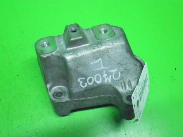 Getriebeaufhängung links - SKODA OCTAVIA Combi (5E5) 1.2 TSI 1K0199117AJ